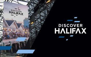 Discover Halifax