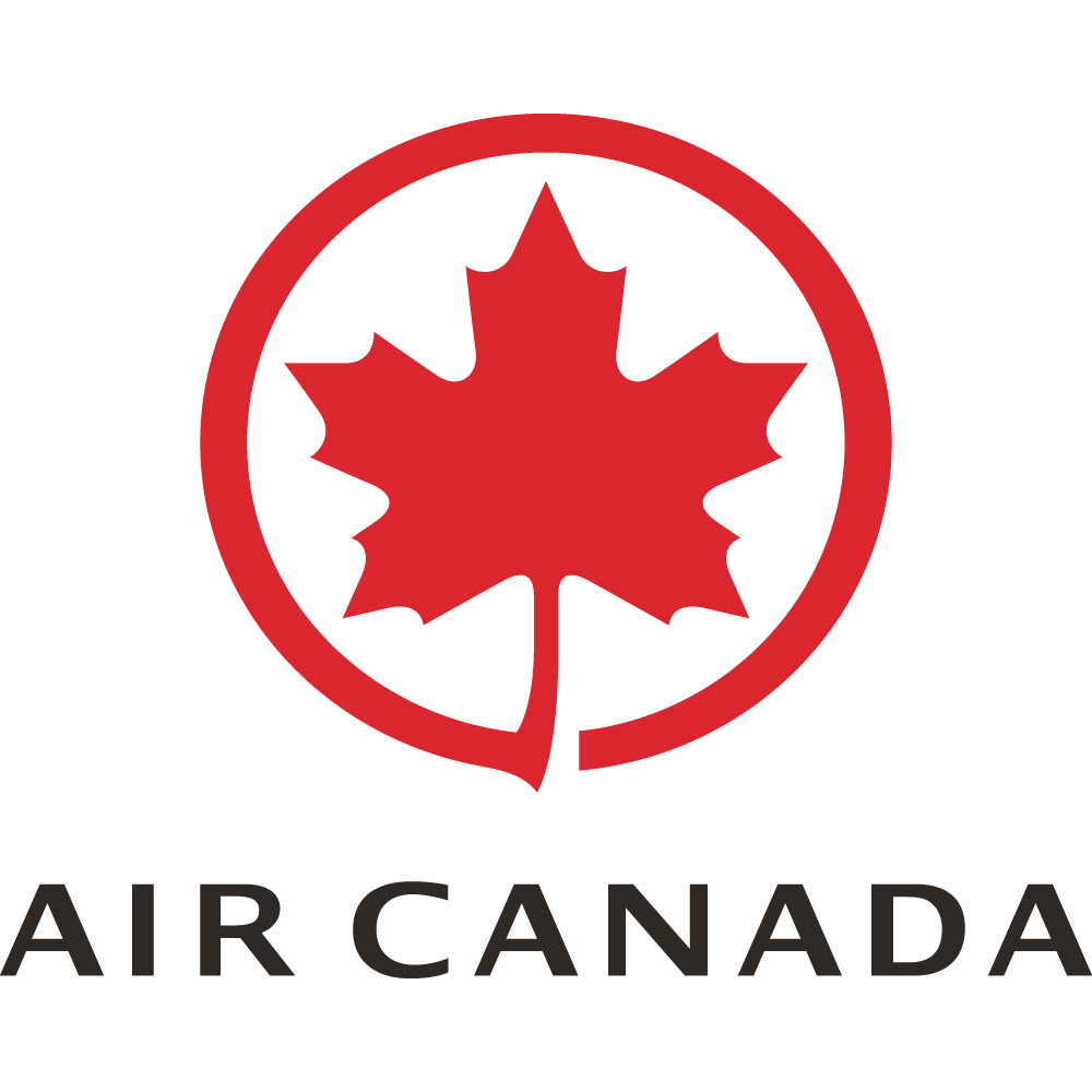 Official Airline Canada