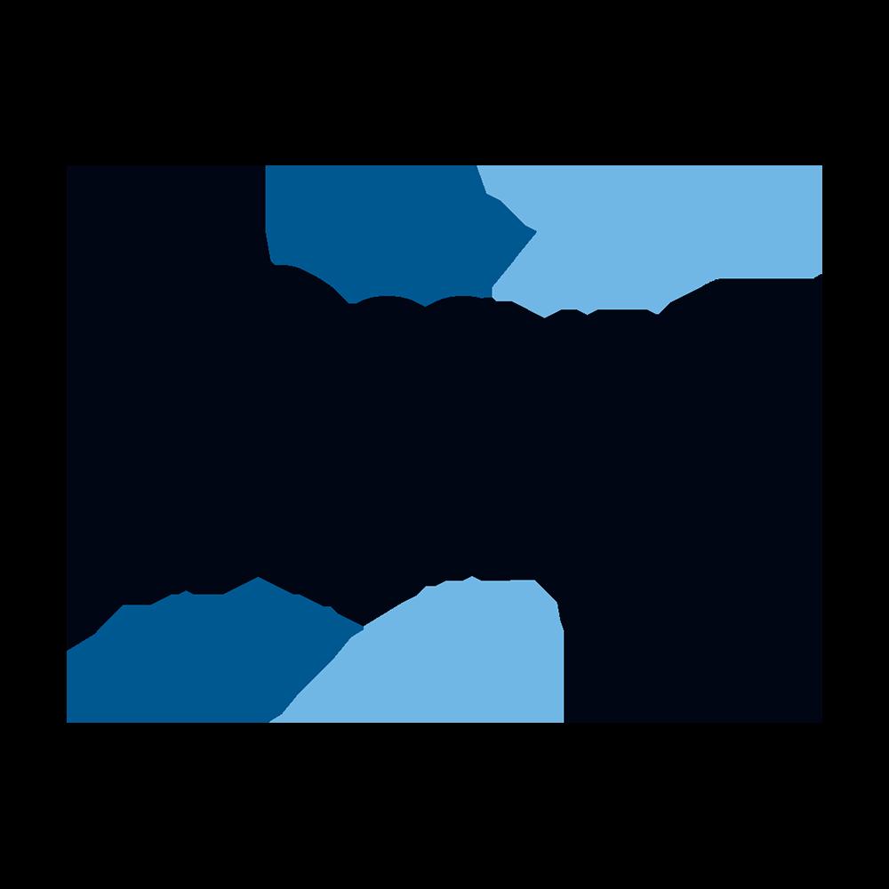 Coast-to-Coast Tour - Discover Halifax - DAL